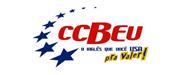 ccbeu