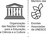 logotipo-pea-unesco_membro-das