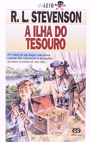 IlhadoTesouro