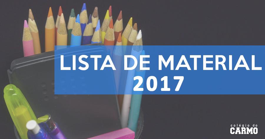material2017